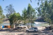 4x4;australia;camping;car;ecology;ecosystem;environment;environmentalism;human;h