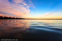 Lakes;australia;background;beautiful;beauty;blue;branch;bright;color;colorful;da