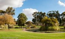 murray;park;riverside