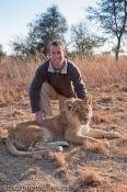 Senka;africa;african;animal;animals;antelope;carnivore;cat;dangerous;environment