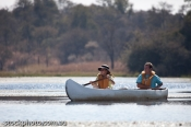 Senka;activity;adult;adventure;africa;antelope;boat;bonding;bottle;boy;canada;ca