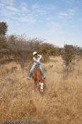 RIDE;RIDER;africa;animal;antelope;beautiful;bush;camers;cloud;country;environmen
