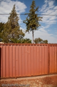 Arcturus;Mashonaland_East;africa;fence;fortification;harare;security;vertical;zi