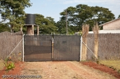 Arcturus;Mashonaland_East;africa;fence;fortification;harare;horizontal;security;