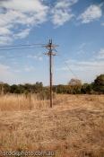 Arcturus;Mashonaland_East;africa;african;cable;communicate;communication;communi