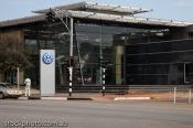 Kuwadzana_4;Mashonaland_East;africa;architecture;automobile;buildings;car;harare