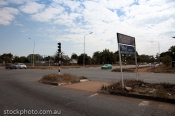 Kuwadzana_4;Mashonaland_East;africa;automobile;harare;horizontal;intersection;ro