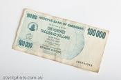 africa;background;bank;banking;bill;billion;black;blue;business;cash;collection;